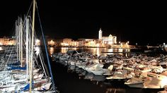 Luxury private tour on Amalfi Coast and the Island of Capri with private driver to Positano, Ravello, Amalfi and Pompeii Excavations Capri Island, Italy Tours, Pompeii, Positano, Amalfi Coast, 10 Days, Dolores Park, Luxury, Travel