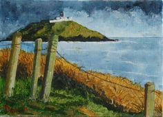 art-ballycotton-lighthouse-pd0403.jpg (600×434)
