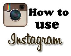 Now that you've uploaded it, learn how to get the most out of it...