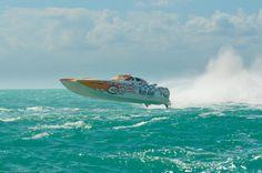 2012 #SuperBoat Extreme World Championships, #KeyWest, FL.