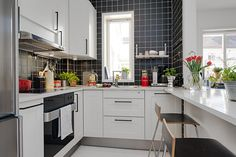Encantador-Apartamento-con-41-metros-cuadrados-en-estocolmo-Stockholm-Apartment-8