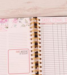 Wedding Planner - Agenda de nunta Lady Cozac34 Wedding Planner, Have Fun, Weddings, How To Plan, Creative, Day Planners, Wedding Planer, Bodas, Hochzeit