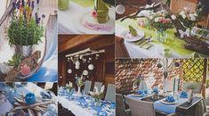 Die 45 Besten Bilder Von Dekoration Jugendweihe Wedding