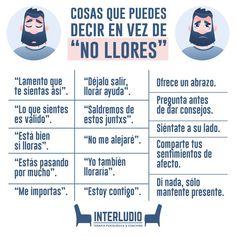 Coaching, Psychology Facts, Emotional Intelligence, Life Motivation, Learning Spanish, Writing Tips, Wise Words, Life Quotes, Mindfulness