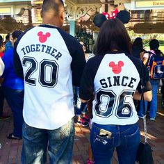 Must get these for babe and I.
