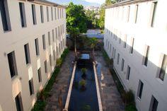 SERVOTEL Hotel, Haiti. #seeanotherhaiti
