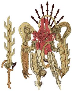 xenoblade-yaldabaoth-concept-artwork-2.png (946×1200)