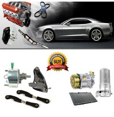 Need Auto Parts? Check out our easy to use website and find the auto parts you're looking for! #meParts  Shop Online at www.meparts.com We Ship Nationally - Questions, Call (818) 409-9494