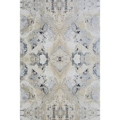 Anthropologie Edith Wallpaper (120 CAD) ❤ liked on Polyvore featuring home, home decor, wallpaper, paper wallpaper, anthropologie wallpaper, anthropologie home decor and anthropologie