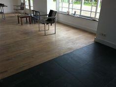 Beste afbeeldingen van vloeren in tiles floor en ground