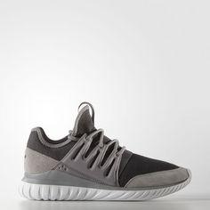 adidas - Tubular Radial Schuh Adidas Originals, Adidas Männer, Kicks,  Geschäfte, Turnschuhe 37ce76699c