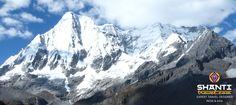 Dec  Snow man Trek, You Lunana Trek - Voici l'un des treks les plus difficiles au monde, uniquement pour les marcheurs expérimentés. Environ 25 jours de marches, altitude moyenne de 4000 m, plusieurs cols à plus de 5000 m, en moyenne 15 et 20 km par jour.