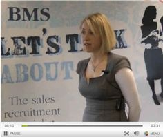 Why do employers use assessment centres? Watch this short video to find out....