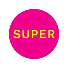 ".: Pet Shop Boys, um disco ""Super"" dançante:. .:#PetShopBoys #disco #cd #álbum #Super #dançante #pop #popmusic #músicapop #LuizGomesOtero #Resenhando #SiteResenhando"