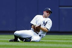Image result for brett gardner yankees