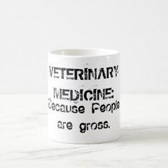 medecine_veterinaire_puisque_les_gens_sont_bruts_mug-rffabf8361db640cdbbc470a44be3f643_x7jg5_8byvr_324.jpg (324×324)