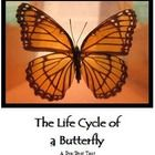 This is a three page pre/post test over the life cycle of the butterfly. The questions highlight four levels of Bloom's Taxonomy: knowledge, comprehension, application, and synthesis.  The questions are comprised of multiple choice, short answer, sequencing, and identifying the four stages of the butterfly life cycle. This test is appropriate for grades 3-5, but can easily be adapted for 2nd grade.