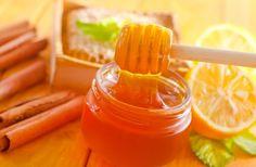 Conoce todos los remedios caseros para la tos y la flema que puedes conseguir mezclando simples ingredientes de la cocina