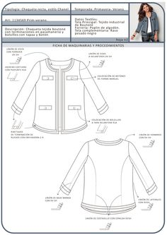 camisa | Asistencia en Entregas