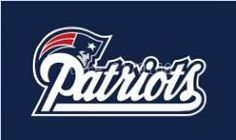 Polyester Gradient color team color New England Patriots logo flag with metal Grommets Cute Baseball Hats, Baseball Treats, Baseball Game Outfits, Baseball Games, New England Patriots Logo, Patriots Fans, Afc Championship, Softball Shirts, Win Or Lose