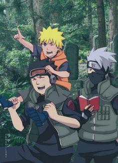 Wallpapers Naruto Naruto Wallpaper Download Naruto Episodes Kakashi Hatake Naruto Uzumaki