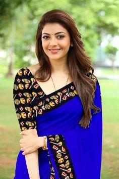 jinal Chanderi Silk Saree, Cotton Saree, Silk Sarees, Cotton Silk, Printed Cotton, Indian Sarees, Saris, Indian Bollywood, Bollywood Actress