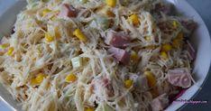 Cabbage, Rice, Vegetables, Food, Essen, Cabbages, Vegetable Recipes, Meals, Yemek