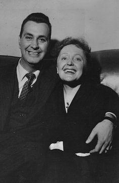 100 Mejores Imagenes De Edith Piaf Edith Piaff Cantantes Musica