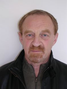 Dr. Pavel Grabov has about forty years of academic and industrial experience in quality engineering. He consults on Statistical Process Control, Six Sigma and Risk Management