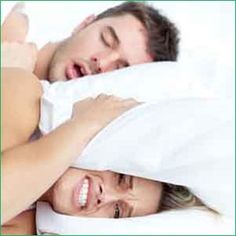 #snoring could be more dangerous than you think. #dental treatments could help you. Learn more here: http://brightleafdental.com/snoring-solutions/