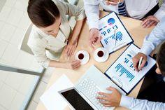 Cómo integrar el marketing en todos los departamentos de la empresa