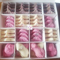 This item is unavailable Candy Gift Box, Candy Gifts, Halal Sweets, Sweetie Cones, Pink Milk, Chocolate Gift Boxes, Sweet Box, Chocolate Bouquet, Gift Cake