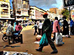 shopping, kampala, uganda, photo credit: Jessica Eid
