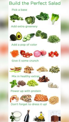 Healthy Snacks For Diabetics, Healthy Salad Recipes, Healthy Foods, Rolled Sugar Cookies, Miso Dressing, Lunch Snacks, Meals For Two, Healthy Lifestyle, Scavenger Hunts