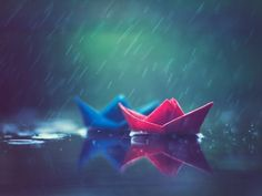 together by arefin03 - Photography by Ashraful Arefin  <3 <3