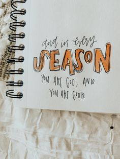Bible Verses Quotes, Faith Quotes, Christian Life, Christian Quotes, Bible Doodling, Bible Notes, Good Good Father, Quotes About God, Just In Case