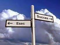 Tu vrei să ai succes? ~ Gândim Rațional
