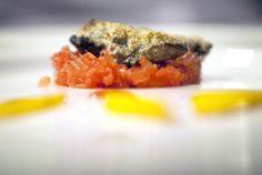 Foie gras, by A.Politi