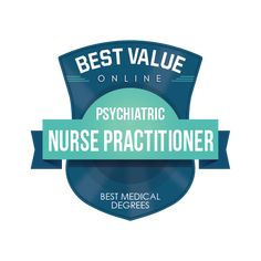 If you're interested in becoming a psychiatric nurse practitioner, you can find a list of the best online PMHNP programs on this page. Psychiatric Nurse Practitioner, Psychiatric Mental Health Nursing, Nurse Practitioner Programs, Healthcare Jobs, Healthcare Administration, Nursing Research, Nursing Career, Nursing Programs