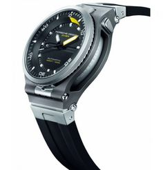 PORSHE diving Watch