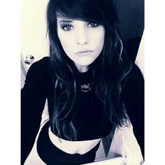 Beautiful Juliet Simms