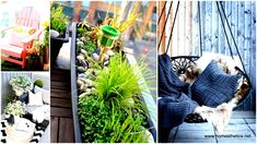 There are a few things to be taken into consideration so we have come up with a list of 10 ideas that will help you transform your balcony into that dreamy place designed especially for you, all double in a weekend with little effort from your behalf.