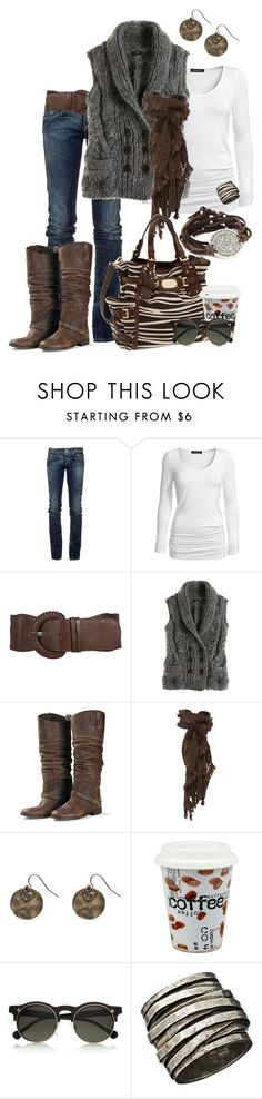 """""""Fall"""" by alison-louis-ellis ❤ liked on Polyvore featuring RoÃ¿ Roger's, Isabella Oliver, Wet Seal, J.Crew, Golden Goose, Jane Norman, MICHAEL Michael Kors, Witchery, Könitz and Carven"""