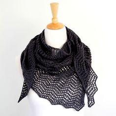 Nardoo pattern by ambah
