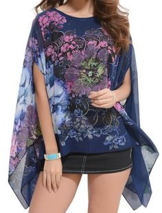 7aba4a81776ca 9 Best clothes images