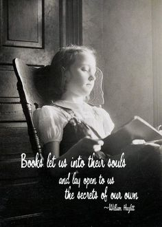 Reading Quotes (or Why I Read) / GOOD BOOK quote Photograph - GOOD BOOK quote Fine Art Print on imgfave