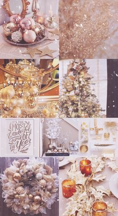 Ideas Holiday Background Desktop New Years For 2019 background Winter Wallpaper Desktop, New Year Wallpaper, Trendy Wallpaper, Christmas Wallpaper, Wallpaper Backgrounds, Iphone Wallpaper, Winter Wallpapers, Christmas Collage, Christmas Mood