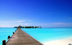 Desktop wallpapers Sun Island hotel, Maldives islands.