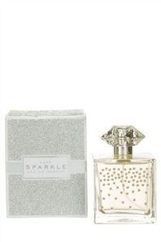 Buy Sparkle Eau De Parfum 30ml from the Next UK online shop