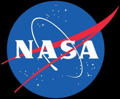 Check out this interesting History of the NASA Logo Design. Looking at the Evolution of the Famous Logos and Branding for The National Aeronautics and Space Administration, more commonly known as NASA. Kreis Logo, Circular Logo, Nasa Missions, Apollo Missions, Moon Missions, Nasa Images, Nasa Photos, Nasa Astronauts, International Space Station